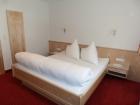 wohnung-a-schlafzimmer-2