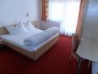 wohnung-b-schlafzimmer-4